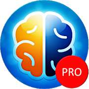 Mind Games PRO was £2.69 now Free @ GooglePlay