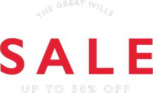 Jack Wills Sale - Free next day delivery & extra 5% off using codes