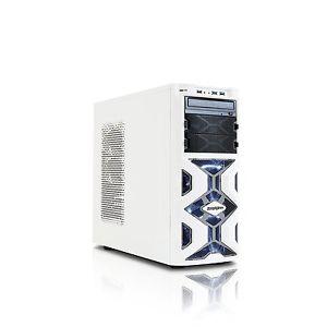 Stormforce i5-7400 1060 6gb 16gb ram 128gb ssd - £699.99 @ eBay (zoostorm_sales)