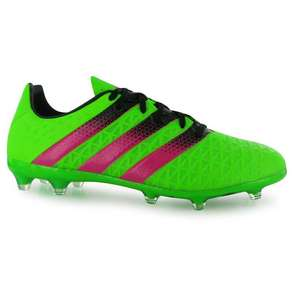 Adidas Ace 16.2 FG Mens Football Boots £19.99  (+£4.99 c&c/delivery) @ SportsDirect