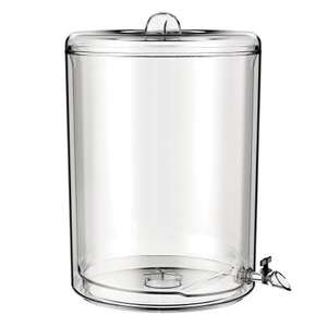 Bodum double wall water dispenser 10L - £21.50 delivered at  Bodum