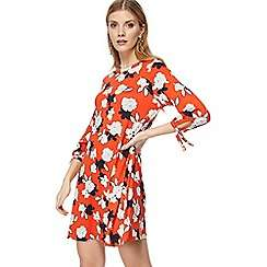 Debenhams Today online only half price selected women's dresses - Code DJ36 extra 10% off - SH3J Free C&C