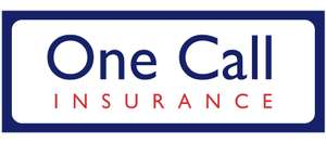 £25 off your car insurance with One Call Insurance (Brokers)