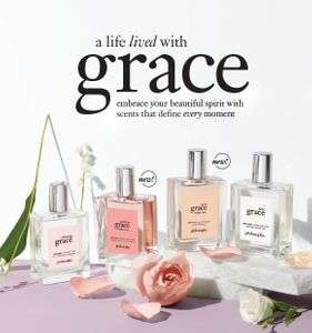Free Ballet Perfume Sample Pick up from your local John Lewis