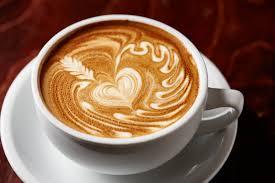 Morrisons take away coffee all varieties now £1