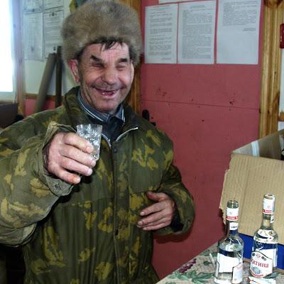 Russian Standard Vodka 1 Litre  is £16 in Morrison's