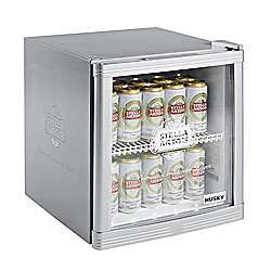 Beer Fridges, Wine Coolers and Mini Fridges at Tesco Direct now Reduced - for example, Stella Artois beer fridge £85