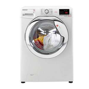 Beko Washing Machine, WTG741M1W £186 @ Tesco Direct