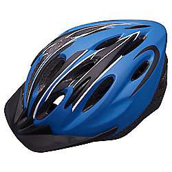 Tesco Fusion Adult Bike Helmet - £6 + free C+C @ Tesco Direct