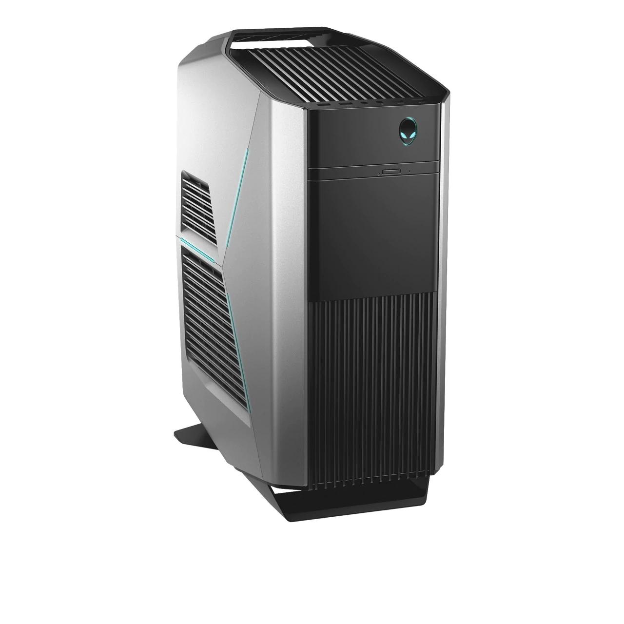 Alienware Aurora R7 - i7-8700 - 8GB RAM - 1TB HD - 6GB GTX 1060 @ DELL OUTLET