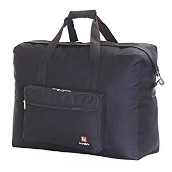 Karabar cabin bag £7.99 delivered @ Amazon/Karabar