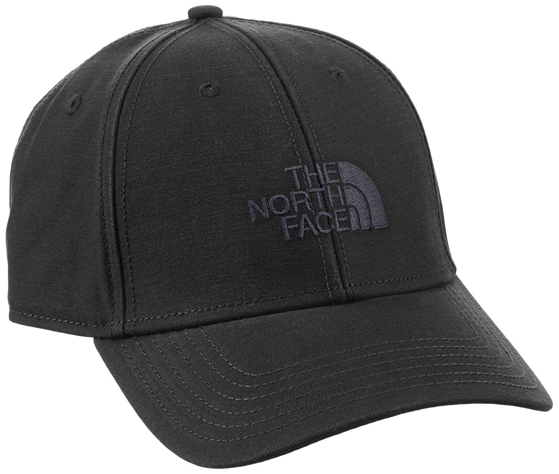 The North Face 66 Classic Hat  / cap £9.74 prime / £14.23 non prime  - Amazon  - 51% off