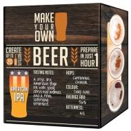 Make Your Own Beer Gift Set £7.99 (Makes 20 x 500ml bottles) @ B&M