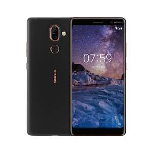 Nokia 7 Plus 4GB/64GB  JoyBuy - £213.95