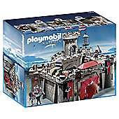 Playmobil sets - reductions on many lines at Tesco Direct. - from £5.90