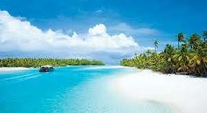 Flights to Cook Islands Feb/March 2019 £492.21pp @ Travel Up
