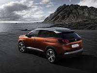 Peugeot 3008 SUV 1.6 THP 165 GT Line Premium 5Dr EAT6 [Start Stop] £10897 at leaseshop.co.uk