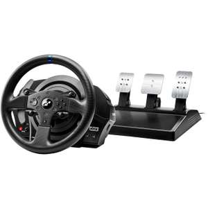 *Heads Up* Thrustmaster T300 RS GT Edition [ PS4 / PS3 / PC ] £229 @ AO - **NOW LIVE**