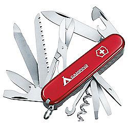 Victorinox Swiss Army Knife - 'Ranger' £20 @ Tesco - Free c&c