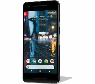 Google Pixel 2 (new other) - 128GB £479.99 @ techwholesaleuk / Ebay