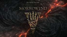 [PC] The Elder Scrolls Online: Morrowind (Includes base game) - £6.07 - Greenman Gaming (RAGE Steam Key - £2.17)