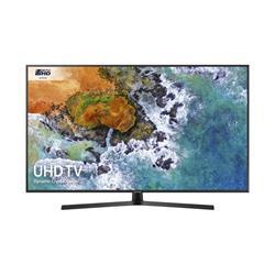 """Samsung 50"""" NU7400 4K UHD £100 saving use voucher SAMSUNG100 @ BTShop"""