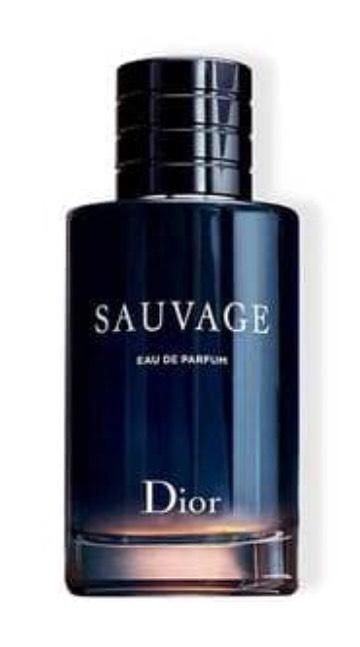 Dior Sauvage 2018 Eau de Parfum 60ml. £49.99! (Member Exclusive offer) @ the perfume shop