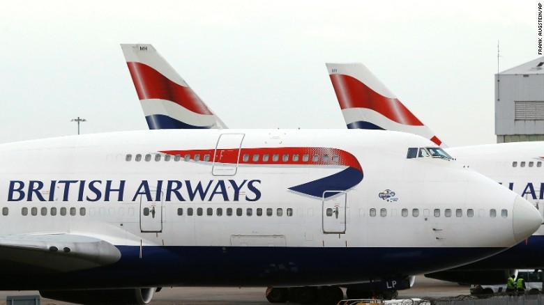 Cheap British airways tickets to Tel Aviv from £189