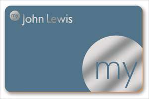 Open John Lewis free membership card and you will get vouchers x 3 for cake & any hot drink with your card