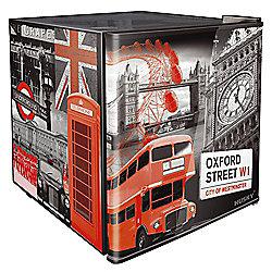 Husky London Drinks Chiller Tesco Direct £81
