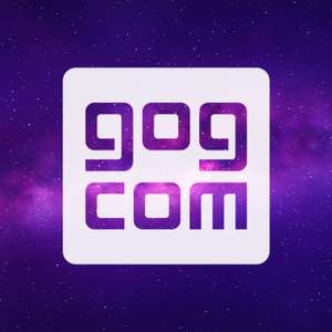Pick a free item from 1,545 games, DLC and movies at Gog.com