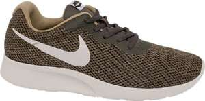 Nike Tanjun £24.99 delivered @ Deichmann