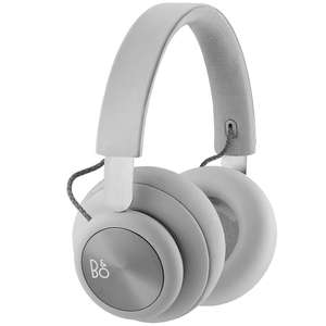 Bang & Olufsen Beoplay H4 Wireless - Vapour £179.99 Sold by Trusted-Goods and Fulfilled by Amazon