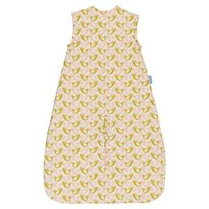 Orla Kiely Birds Grobag 6-18m £18.50 @ Tesco