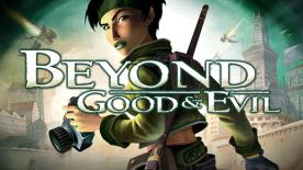 Beyond Good and Evil (UPlay) 94p @ Greenman Gaming