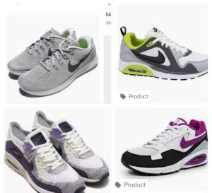 70% Off RRP on selected Women's Nike Trainers @ Nike Outlet Leeds Nike Air Max 90 ultra 2.0 Flynite rrp £125 now £33 more example in post