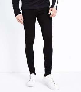 Men's Jeans from £6 @ New Look