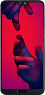 Huawei P20 Pro 128GB -£567.00 @ e2Save