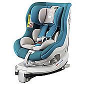 Many Car seats half price at Tesco eg Cozy N Safe Merlin 360 now £100