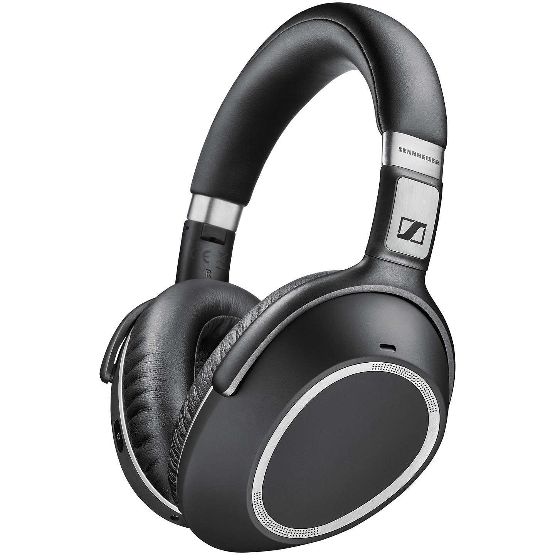 Sennheiser PXC550 Wireless Noise Cancelling Over-Ear Headphones £238.90  John Lewis