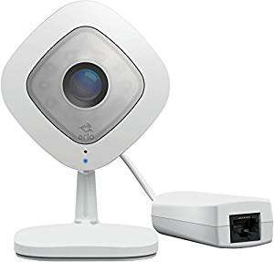 NETGEAR Arlo VMC3040S 1080p POE Camera £109.99 @ Amazon