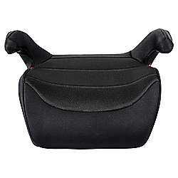 Cozy N Safe Booster Seat Cushion, Black - £5 @ Tesco (C&C)
