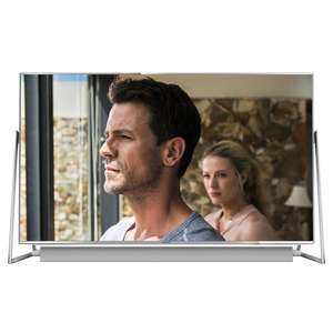 "Panasonic TX-50DX802B 50"" 4K Smart Tv £499.97 co-op electrical"
