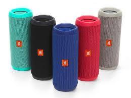 JBL Flip 4 bluetooth speaker £60 @ Sainsburys instore