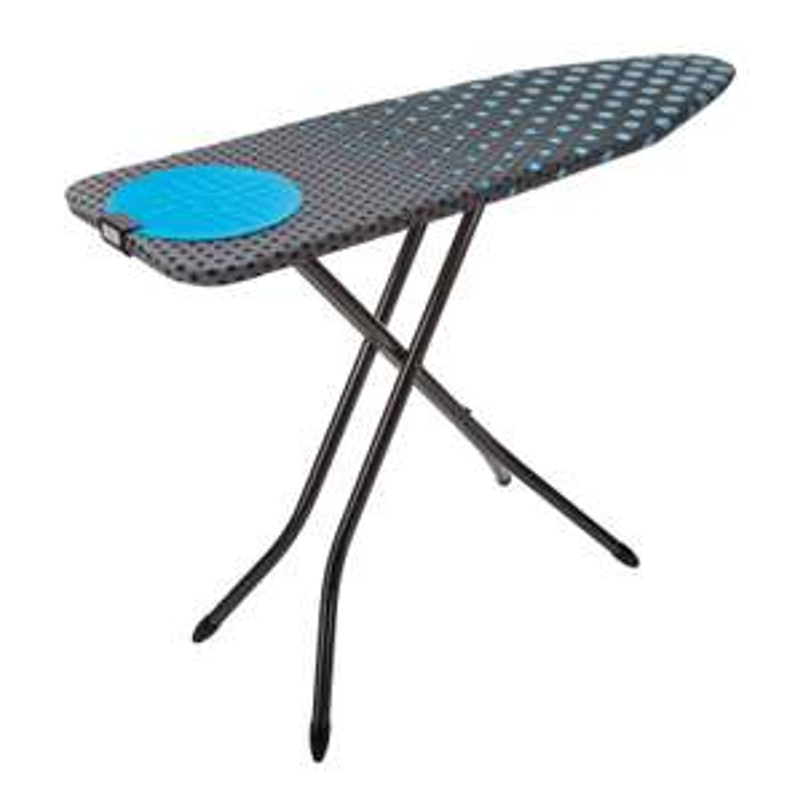 minky deals cheap price best sale in uk hotukdeals. Black Bedroom Furniture Sets. Home Design Ideas