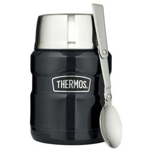 Half Price Thermos King from £6 @ Tesco Direct (Free C&C)