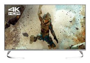 Panasonic Viera  TX-40EX700B Refurb  40 Inch SMART 4K Ultra HD HDR LED TV  - £299.99 Panasonic Outlet Ebay