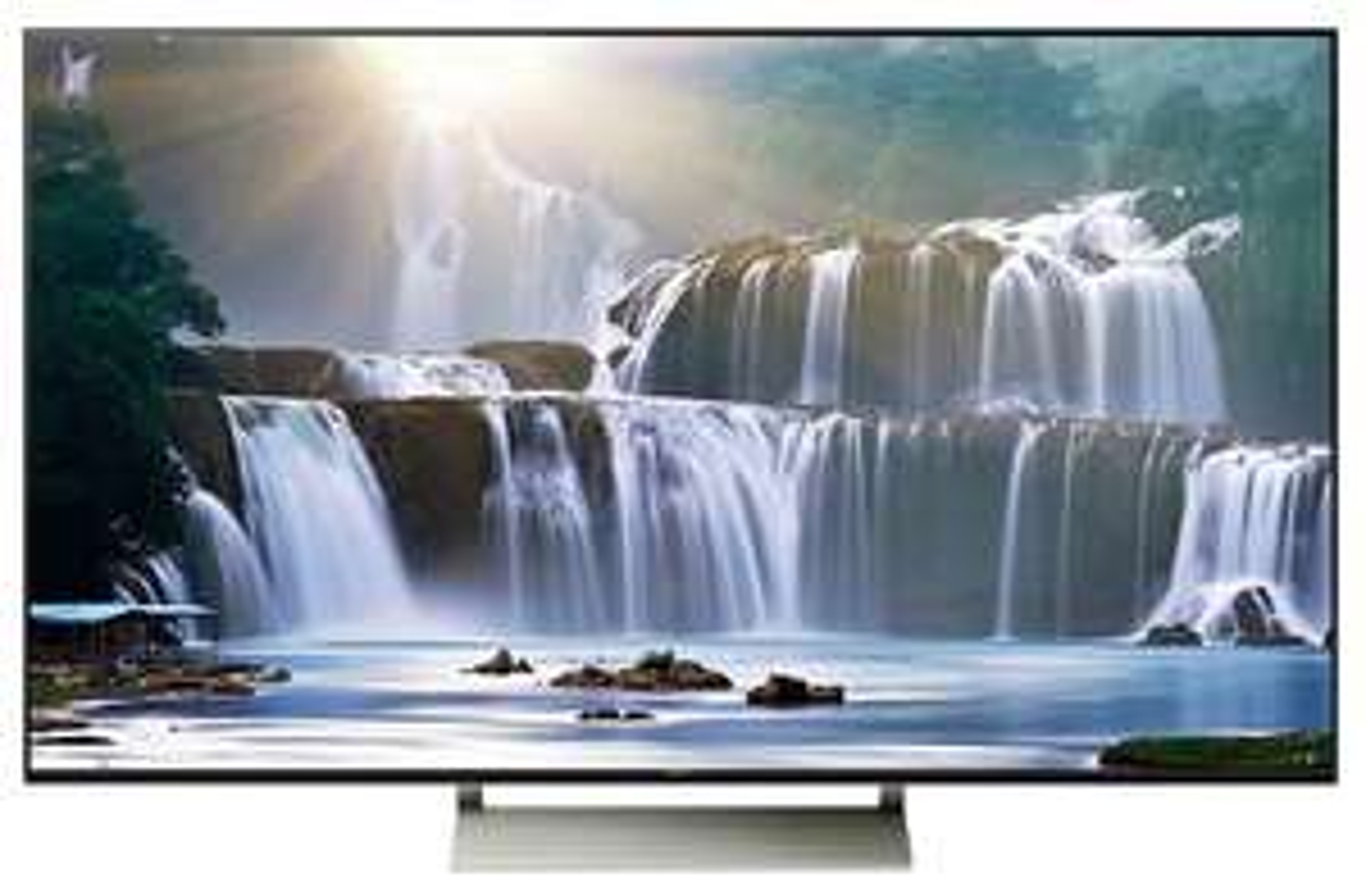 Sony BRAVIA KD55XE9305 £999 @ John Lewis Brent Cross Shopping Mall London. Ex display 5 yr Warranty