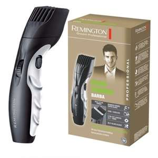 Remington MB320C Beard Trimmer - £17.50 (Prime) £21.99 (Non Prime) @ Amazon