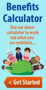 Free Benefits Calculator  @ entitled to.com